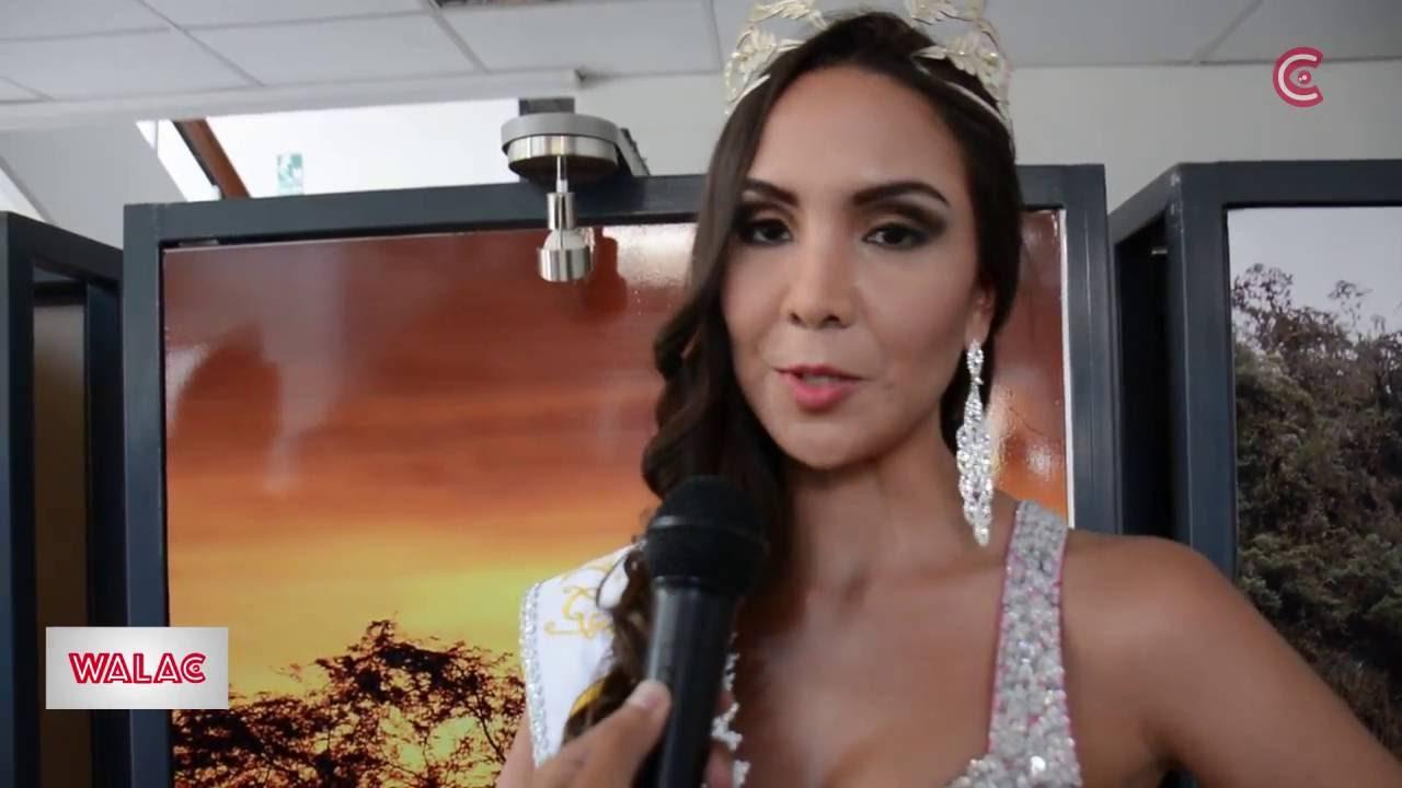 Noticias farandula peru 2016 noticias farandula peru 2016 for Noticias dela farandula internacional 2016