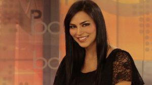 Claudia María Hernández Oré