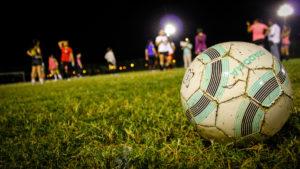 Timao FC tiene los objetivos claros.  Foto: Walac Noticias / César Enriquez