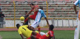 Alianza Atlético de Sullana
