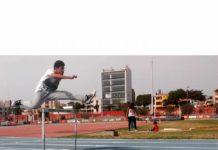 XXII Juegos Sudamericanos Escolares