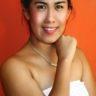 Paola Arnao Puelles
