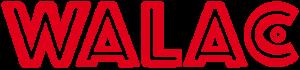 Walac