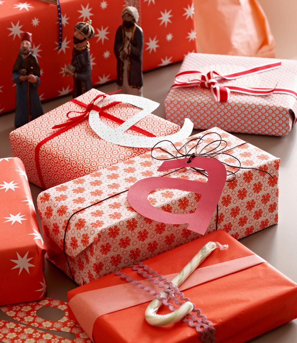 Lazos grandes para regalos caballo hecho con lazos de ribbonesia lazos grandes para regalos - Lazos grandes para regalos ...
