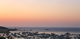 Cuatro maravillas turísticas de Paita que debes visitar