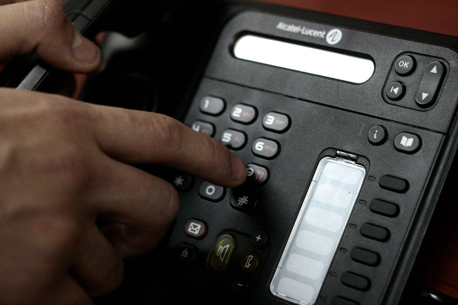 dictamen permite subsidio de telefonía