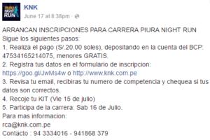 piura night run fb
