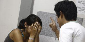 Reportan 3175 casos de violencia contra la mujer en Sullana, Talara y Ayabaca