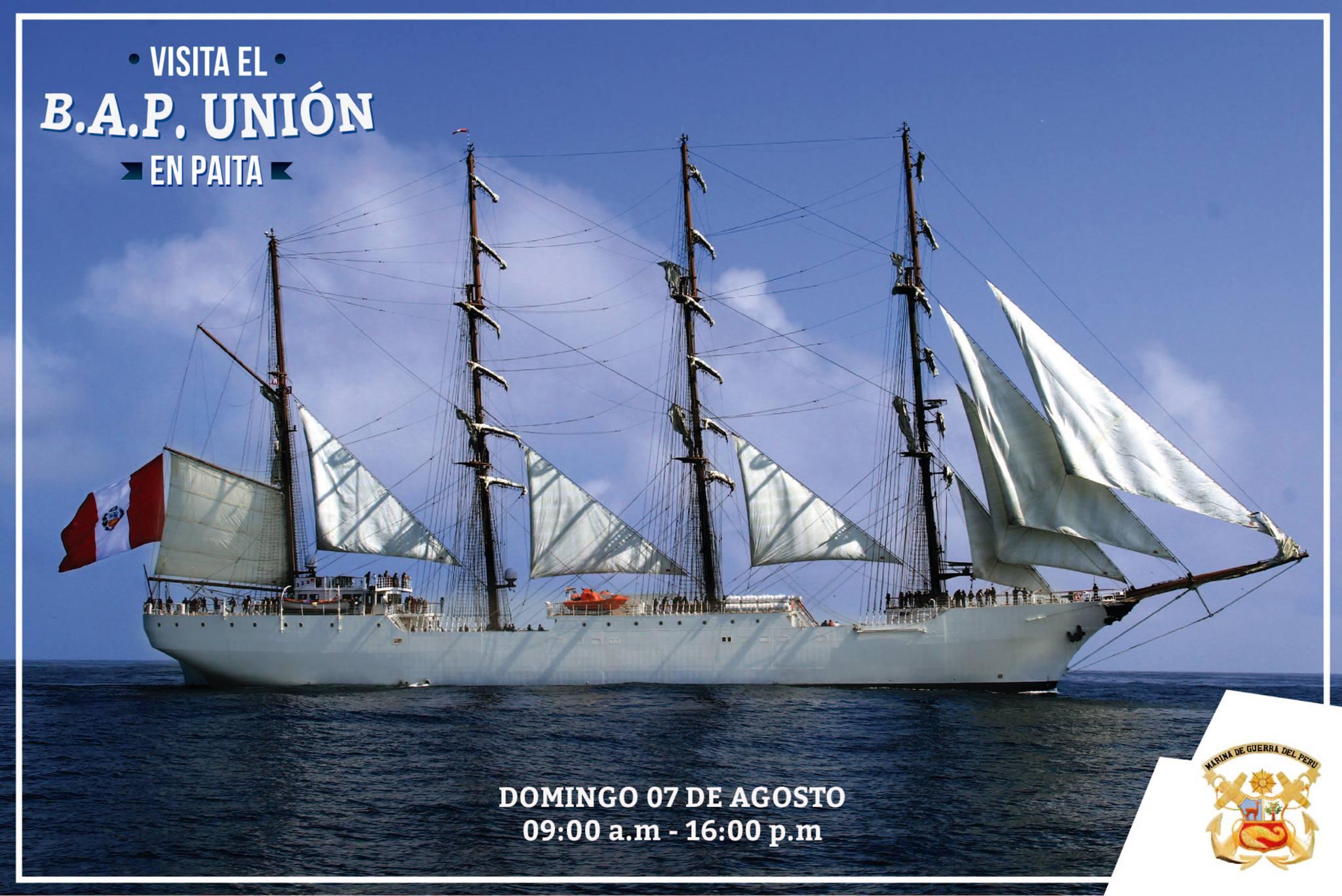 afiche_buque