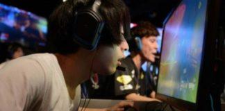 Los adolescentes no deben pasar más de 2 horas por día en los videojuegos