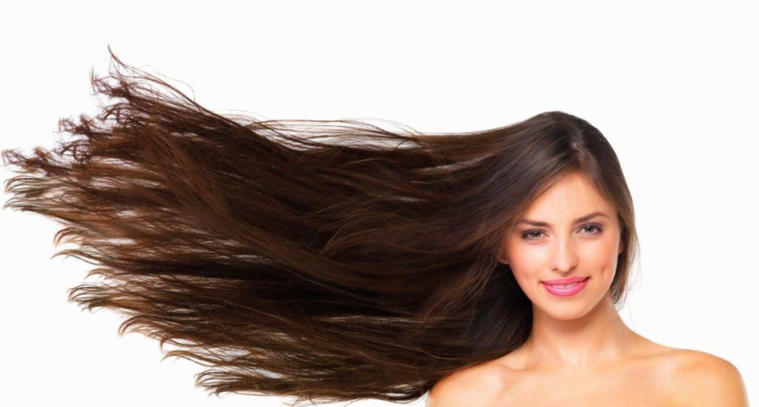 cabello - fuerte - invierno