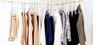 ropa-colgada-moda