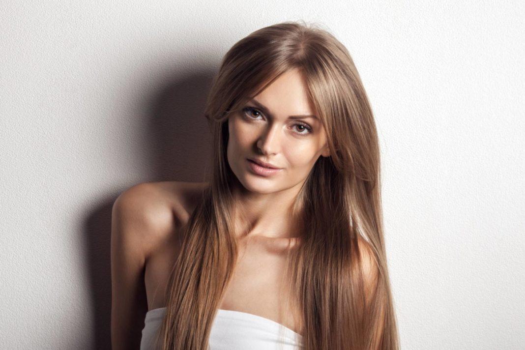 cabello-claro-mujer