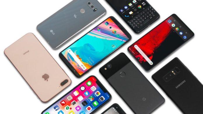 smartphone-nuevos-peru