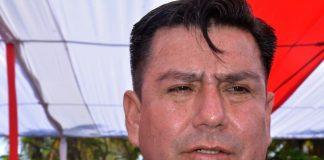 Darwin García