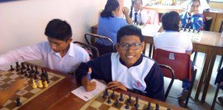 campeon.ajedrez