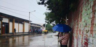pronostica lluvias