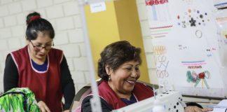 Caja Piura lanza campaña para incentivar la reactivación económica en la región