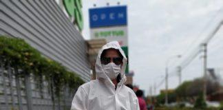 Shir Perú: La moda en tiempo de coronavirus