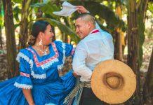 Asoc. Cultural Tondero Piuranidad presenta potente mensaje de esperanza a los piuranos