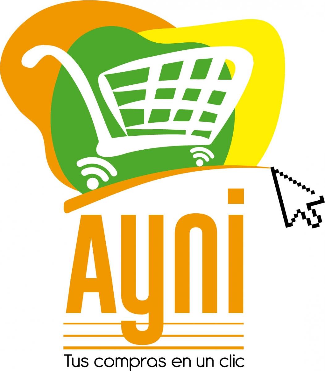 Ayni Market: Compra de manera responsable y eco amigable