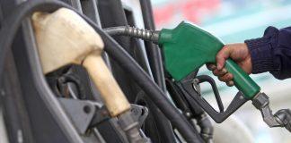 Aumento en el precio de la gasolina preocupa a transportistas de Piura