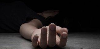 Condenan a sujeto que mató a su conviviente delante de su menor hija