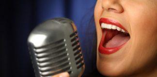 concurso virtual de canto