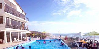Hotel Perú Hosting, la mejor opción para disfrutar de Punta Sal