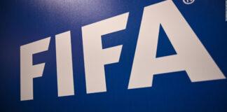 FIFA celebró que TAS rechazara petición de LaLiga para no ceder a sus jugadores sudamericanos
