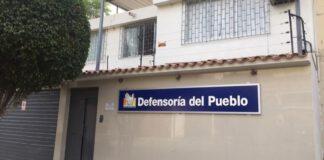 EsSalud Piura acoge recomendación defensorial y suspende temporalmente sanción a asegurado
