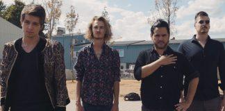 banda de rock peruana