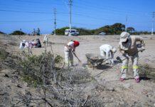 Trabaja Perú genera 94 puestos de trabajo para Yacila
