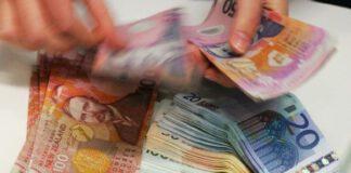 Nueva Zelanda aumenta el sueldo mínimo a trabajadores