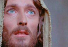 películas Semana Santa