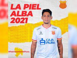 Atlético Grau presenta su nueva camiseta ante su debut en la Liga 2