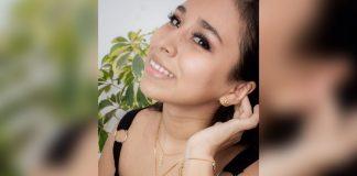 Daniela Otoya: la joven piurana que internacionaliza sus cursos de importación por Instagram y TikTok