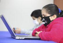Uso excesivo de tecnología tiende a reducir habilidades sociales de niños
