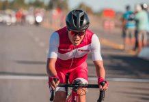 El ciclismo peruano regresa a los Juegos Olímpicos tras 29 años