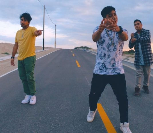 "Músicos piuranos lanzan su primer tema ""Tuyo"" con ritmo urbano"