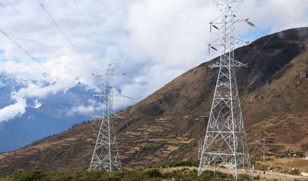 Preparan proyecto de electrificación en pueblos pobres de Bernal