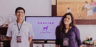 El Perro Viringo Cine y el Ministerio de Cultura abren convocatoria de taller gratuito