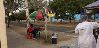 Defensoría del Pueblo: Municipalidades de Piura deben controlar transporte y comercio ambulatorio en elecciones