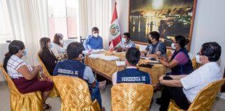 Elecciones de las Juvecos en Paita se realizarán en julio