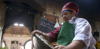 Picanterías son templos del sabor y conservan el ADN de cocinas regionales