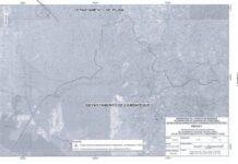 Promulgan Ley de Saneamiento de Límites entre departamentos de Piura y Lambayeque