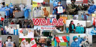 Walac Noticias