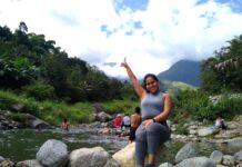 Conoce las maravillosas Lagunillas de San Antonio con Monacheco Tours