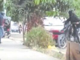 """Vecinos denuncian ser víctimas constantes de """"raqueteros"""" en Castilla"""