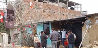 Declaran Estado de Emergencia a 5 provincias de la región Piura